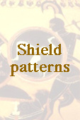 Shield patterns link